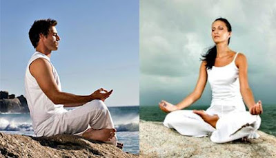 Meditación: ¿qué es? ¿cuáles son los beneficios? ¿cómo empezar a meditar?