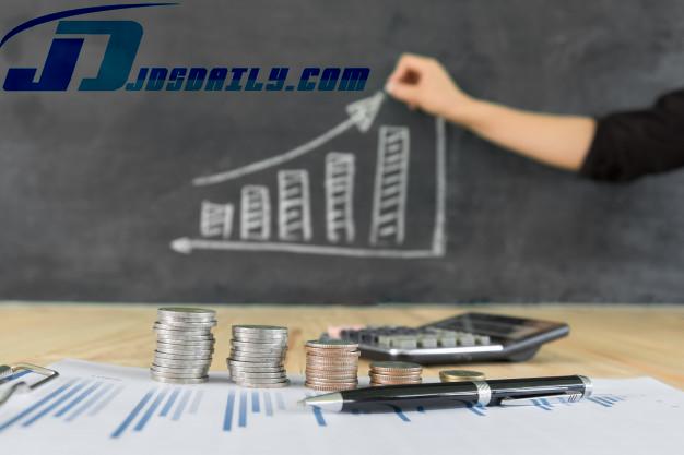 Cara Menghasilkan Uang Dari Adsense Dalam 1 Bulan
