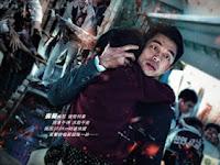 Download Train to Busan (2016) Bluray Indonesia