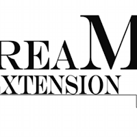 http://www.dreamextension.fr/