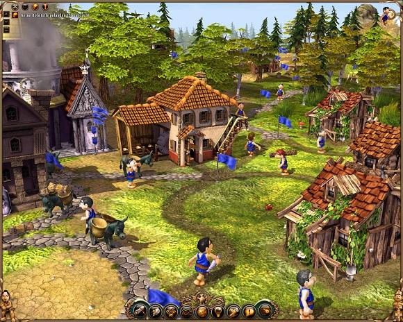 the-settlers-ii-10th-anniversary-pc-screenshot-www.ovagames.com-5