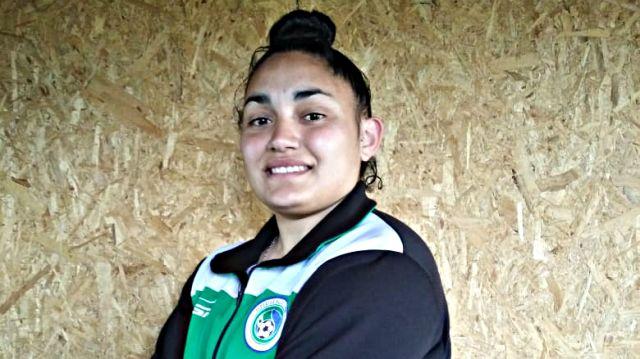 Deportes Puerto Montt femenino pide derecho a ser considerado Campeón