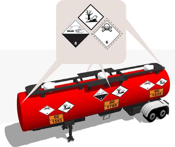 atestat ADR cisterne gratuit soferi comunitari