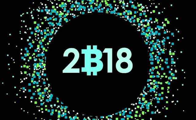 BITCOIN I Cara Paling Mudah Membuat Wallet Bitcoin Terbaru 2018