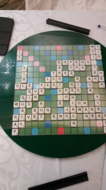 Bayer Scrabble 2017 11