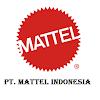 Operator Produksi PT. Mattel Indonesia