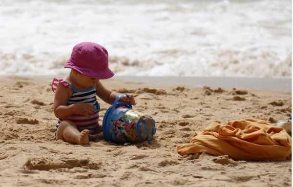 Brincar estimula criatividade e cognição infantil