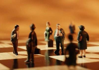 strategi penjualan dan promosi toko online