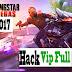 Bản mới G-ta Vegas v3.4.1a Vip mới nhất, full all đã update