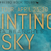 Review: Painting Sky by Rita Branches (Blog Tour)