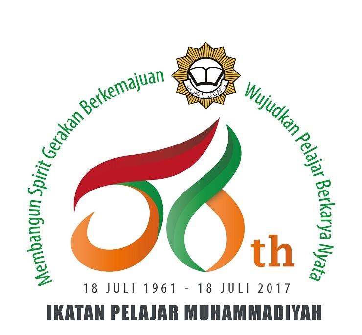 Enam_Tahun_Lebih,_Usia_Emas_IPM_Jaya