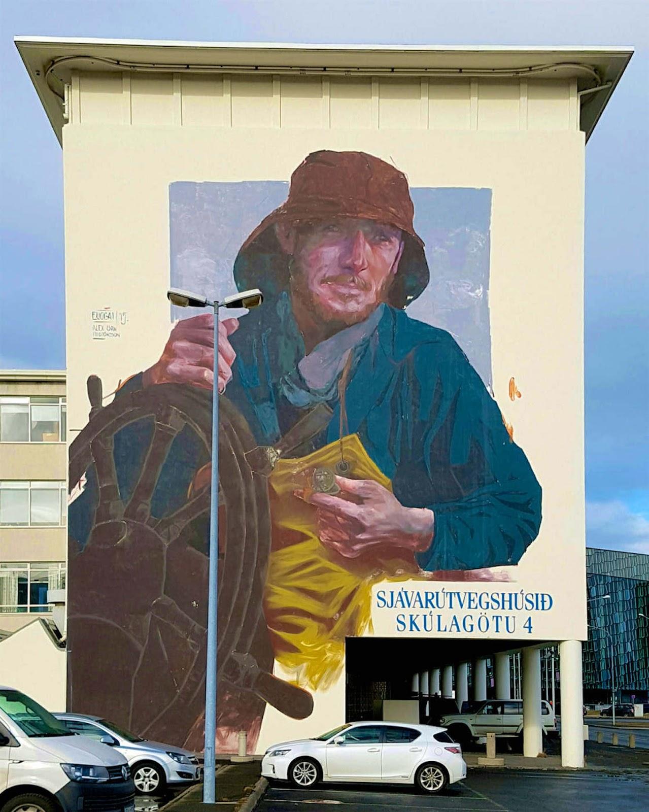 ufunk-reykjavik-street-art-2.jpg