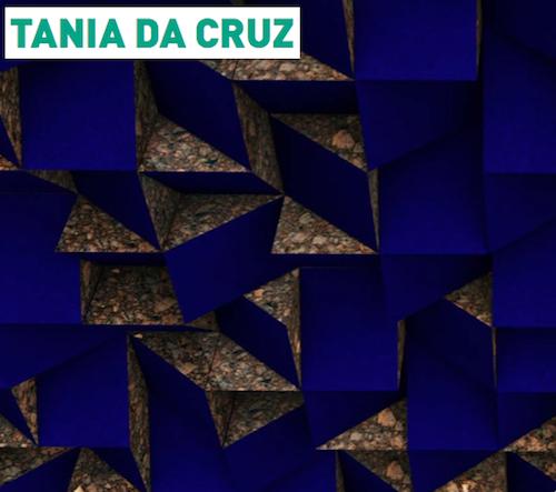 Salone Satellite 2013 - Tania Da Cruz