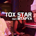 VIDEO | Tox Star Ft Mtafya - Chukua | Download Mp4