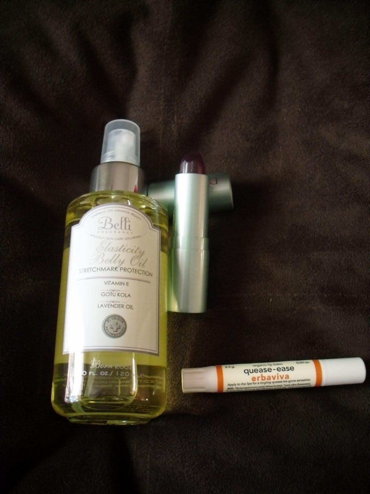 Duwop private lipstick nude