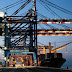 The politics of ports in the Horn: War, peace and Red Sea rivalries