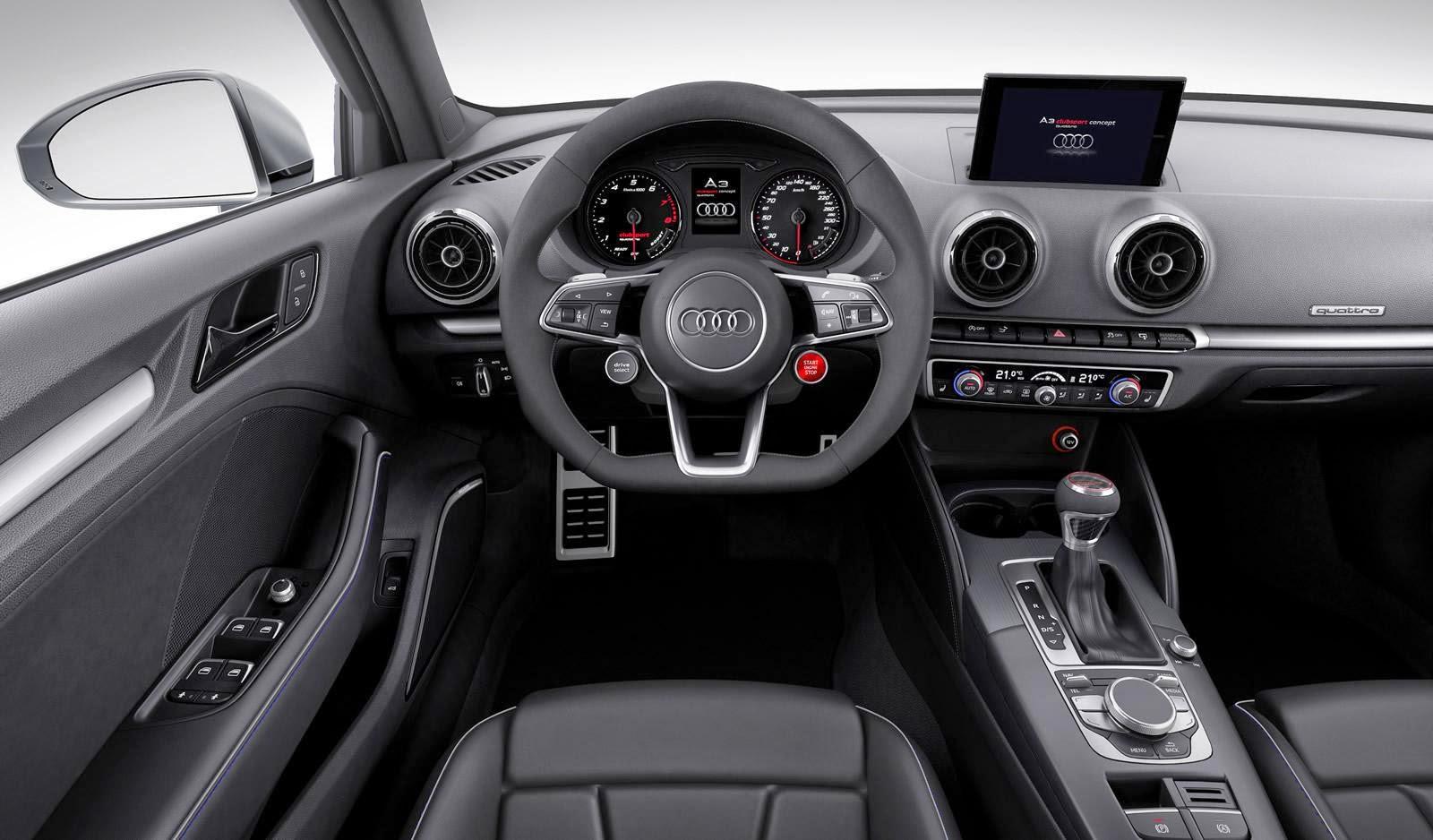 [Resim: Audi+A3+Clubsport+Quattro+3.jpg]