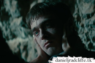 Swiss Army Man: Clip and more
