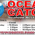 Ocean Catch Business Hours