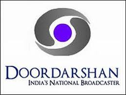 DD Direct Plus Direct to home service of Prasar Bharati. Recently Doordarshan announced for dd direct plus e-auction for 6 vacant slots.