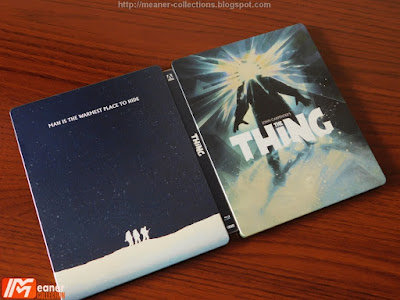 [Obrazek: The_Thing_%255BBlu-ray_Steelbook%255D_%2...255D_9.JPG]