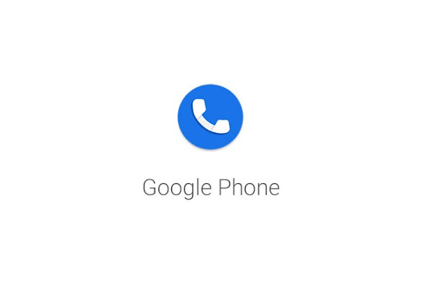 Google Phone 27.0.22 APK to Download : Supports all Android 7+ Devices