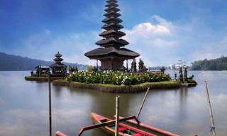 Tips Liburan Ke Bali Untuk Hemat Biaya