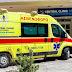 Τραγικό δυστύχημα με τουρίστες στη Σαντορίνη: Δύο νεκροί μετά από πτώση γουρούνας σε χαράδρα