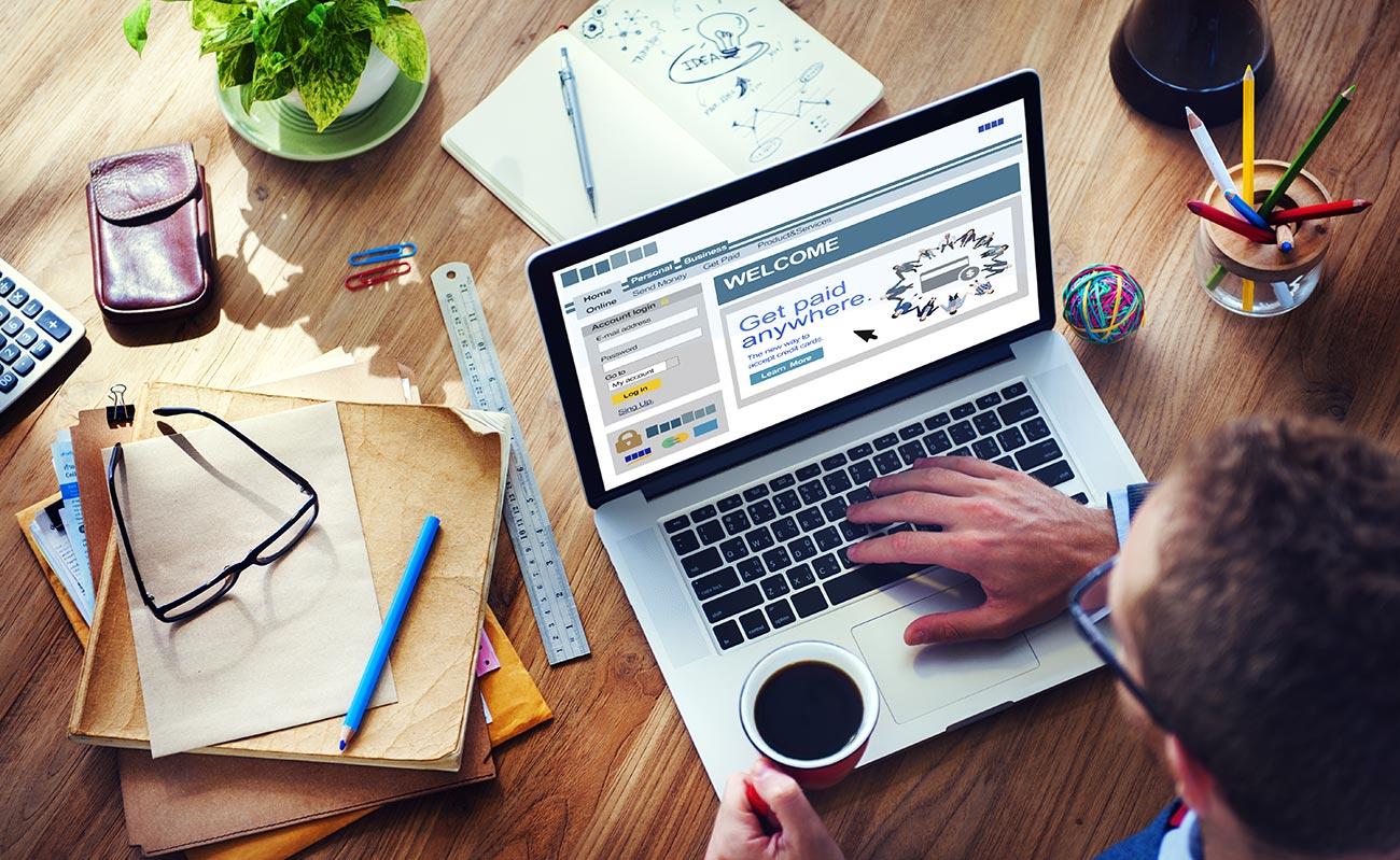 Image Optimization Seo Blogger Blog Learner Guide