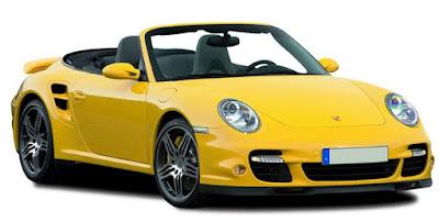 Tips Membeli Mobil Agar Tidak Kecewa