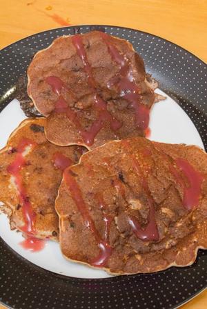 recetario-reto-disfruta-platano-recetas-dulces-tortitas-avena
