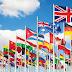 18 Prodi Ilmu Hubungan Internasional Terbaik Akreditasi A di Indonesia