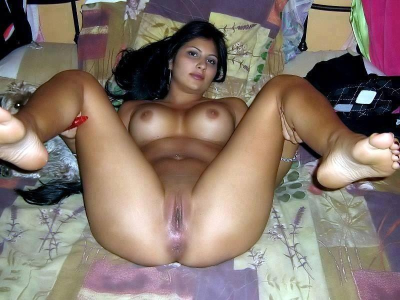 Www pakistani sex com