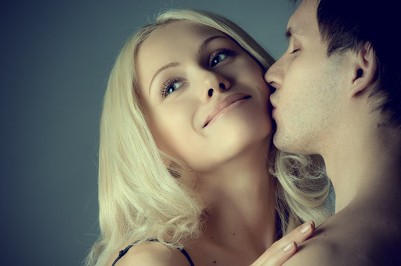 10 Things That Men Want That Women Need To Know