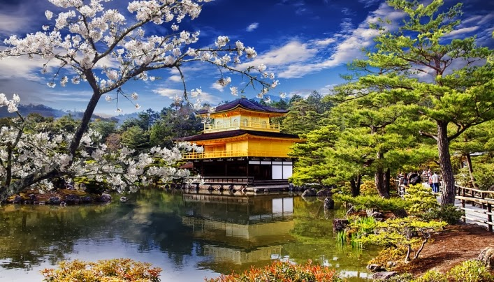 japanese temple, buddhism,