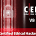 Certified Ethical Hacker v9 Training {Free}