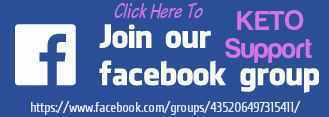 Join Our FB Support Group