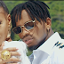 Music Audio : Diamond Platnumz – The One : Download Mp3