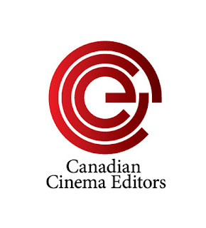 canadian cinema editors