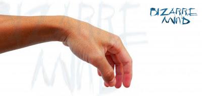 تقوية اعصاب اليدين وعلاج الرعشه