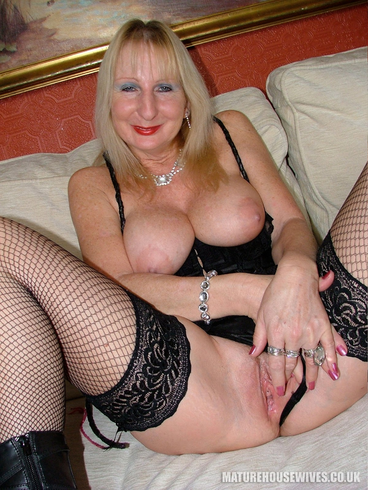 Mature escorts atl