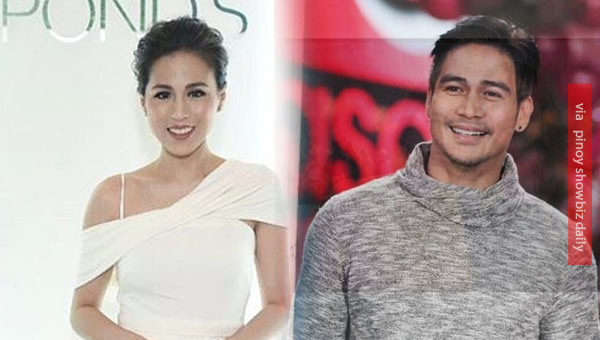 Toni Gonzaga and Piolo Pascual are set to reunite in new movie