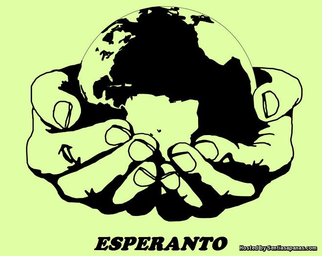 Sambutan Hari Kesusasteraan Esperanto (Zamenhof)