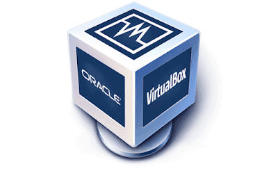 تحميل برنامج VirtualBox الجديد لمحاكات جميع انظمة التشغيل