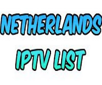 netherland-iptv-list