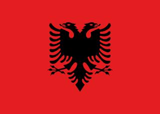 Nama Mata Uang Negara Albania