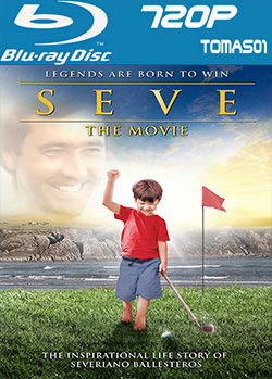 Seve (2014) BDRip m720p