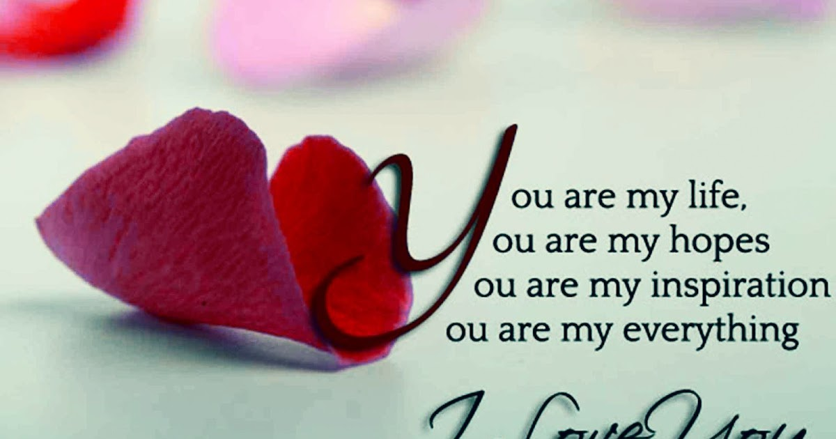top 30 happy valentine day messages for boyfriend husband him