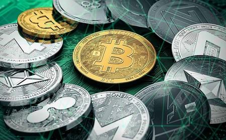 Comercio bitcoin ny