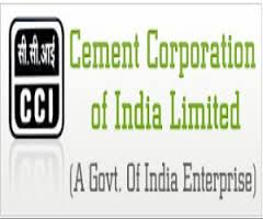The Cotton Corporation of India Ltd. (CCI) Recruitment 2018 / Office Assistant (A/c) & Office Assistant (Gen) Posts: